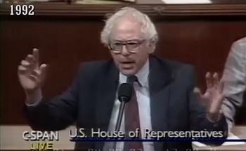 1992-m_Bernie20Sanders201992-d7b05