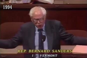 1994-m_Sanders201994
