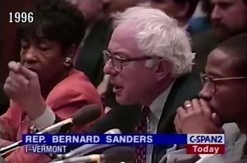 1996-m_Sanders201996
