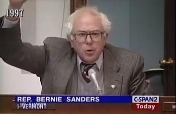 1997-m_Sanders201997