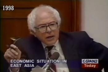 1998-m_Sanders201998-60b97