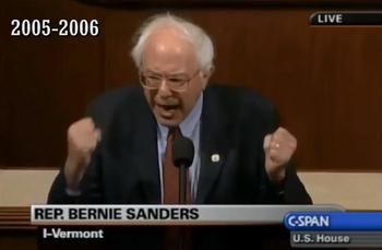2005-6m_Sanders202005-6-40a89