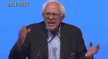 2011-15m_Bernie20Sanders202011-15-db58d