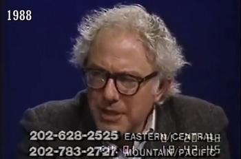 3m_Bernie20Sanders201988-61775