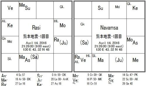 熊本地震-1回目-2