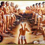 【運命と自由意思-24】:カルマの法則と輪廻転生の根拠