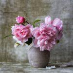 【開運・言葉】:神に供える真の花